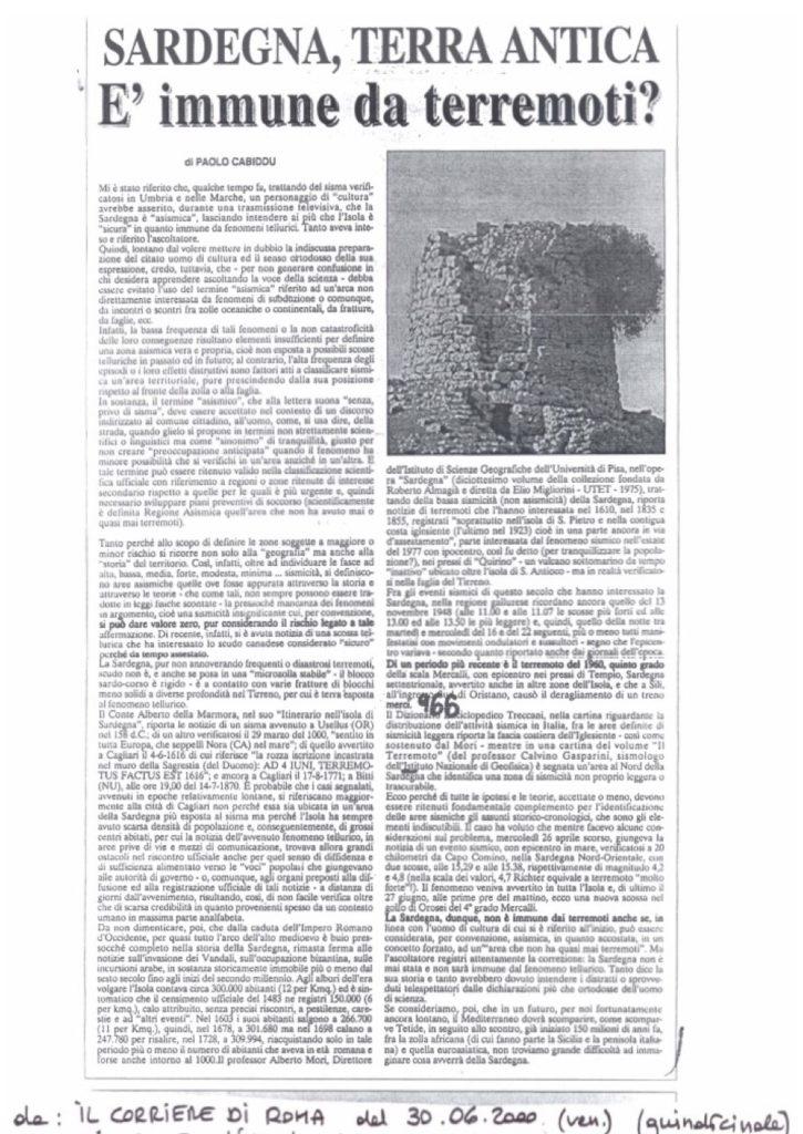 Copia de Il Corriere di Roma.