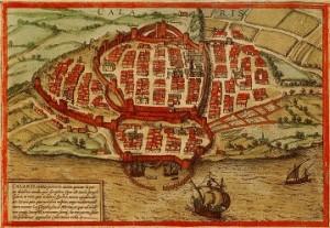 1024px-Braun_hogenberg_Cagliari_1572