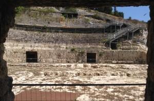 Anfiteatro4
