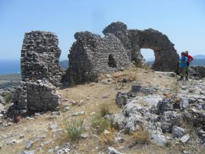 CastelloQuirra1