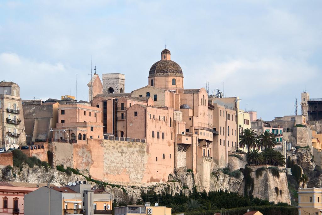 Castello_Cagliari
