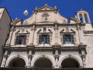 Chiesa_San_Michele