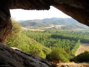 GrottaQuirra