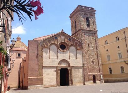 Weekend di monumenti aperti a Iglesias: 16 e 17 maggio visita alle ville minerarie