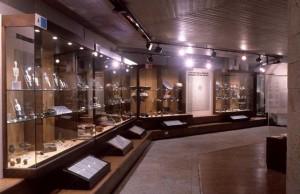MuseoCagliari