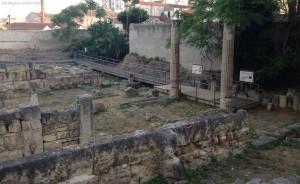 Villa_Tigellio1