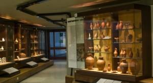 cagliari_museo_archeologico2