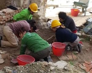 Archeologi_polastri1