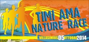 Timi_Ama_Race_2014