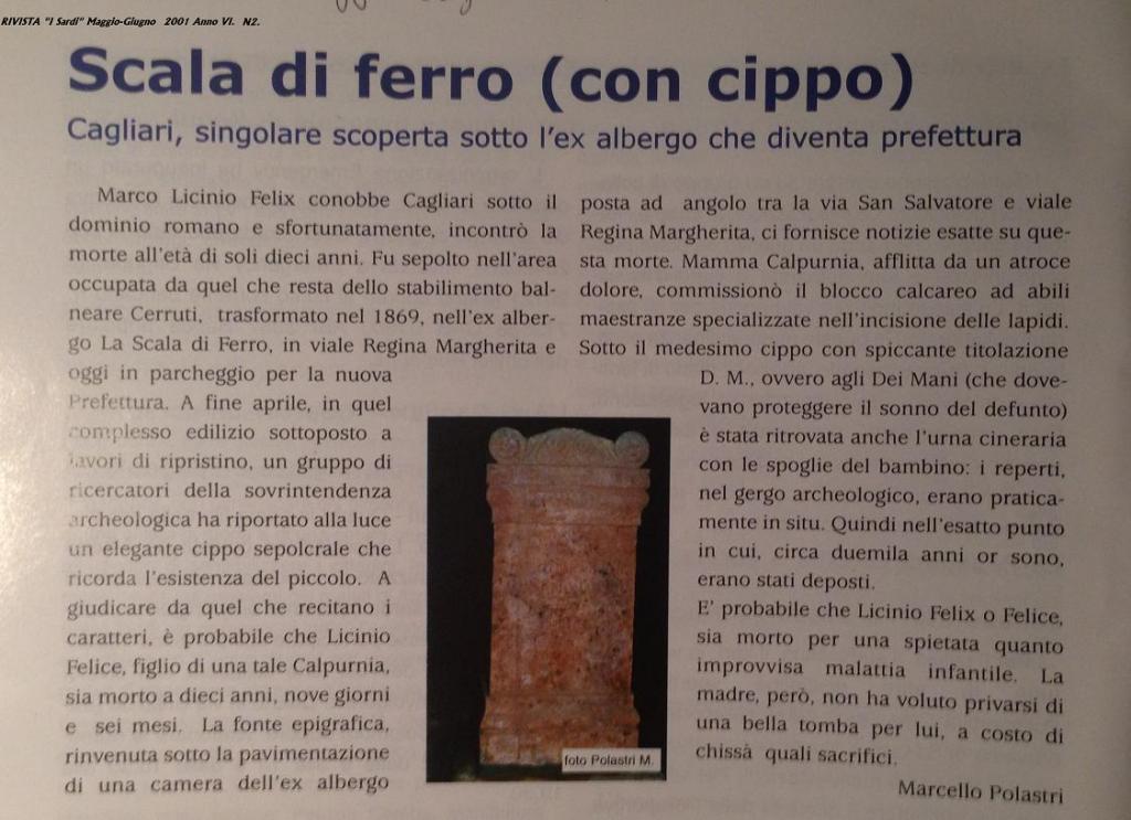 Articolo-Scala_Di_Ferro_2001