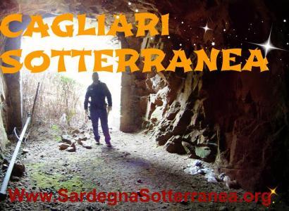 Venerdì 26, Seminario su Cagliari underground