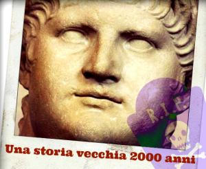 Banner_Licinio_Felix