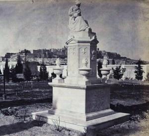 Cimitero_bonaria3