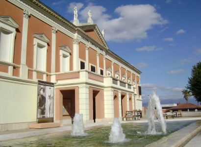 Conferenza degli architetti: Cagliari dalla crisi alla rinascita