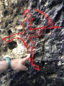 Grotte_S_Elia_Antropomorfo_ricostruzione