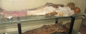 Mummie_Bonaria