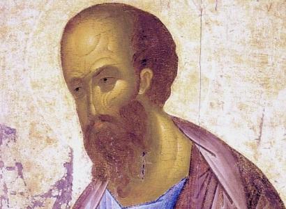 Quando San Paolo predicò ai Sardi