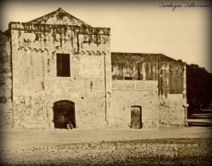 Santa_Maria_Cagliari_Bonaria_2