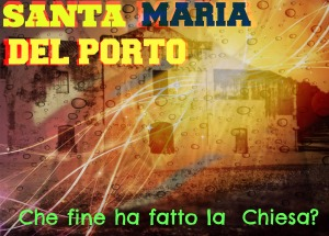 Santa_Maria_Cagliari_Bonaria_Banner
