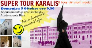 Super_tour_Villanova