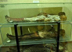 Mummie_Bonaria_complete