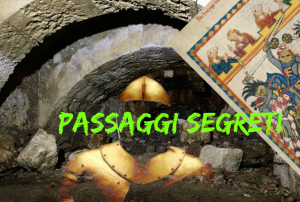 Passaggi_segreti_Castello_Banner