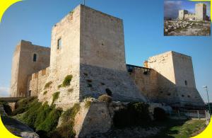 Banner_castello_san_Michele_marcello_polastri