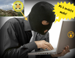 Hacker_banner_Sardegna_sotterranea