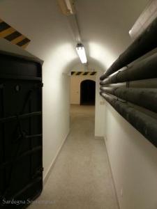Tunnel_Villa_Roma