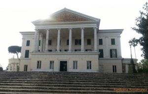 Villa_Roma_Mussolini_1