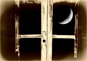 finestra_fantasmi