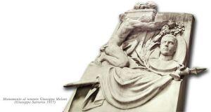 monumentotenentegiuseppemeloni_cagliari