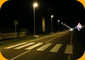 Banner_Via_Autonomia
