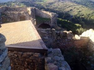 Castello_Sassai1