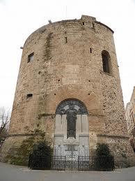 Torre_Ebrei_Alghero