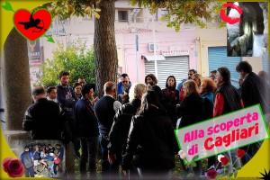 Banner_2_Tour_S_Avendrace_Cagliari_Polastri