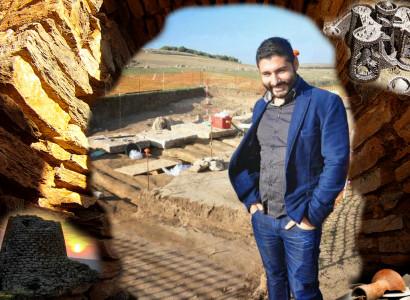 Archeologia della Sardegna: a Febbraio il corso dell'archeologo Dessì