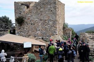 Castello_Sassai2