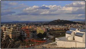 Panorama_Tuvumannu_Sardegna_Sotterranea