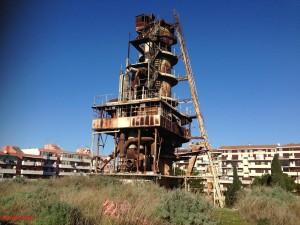 Torre_Cementeria_Is_Maglias_Cagliari