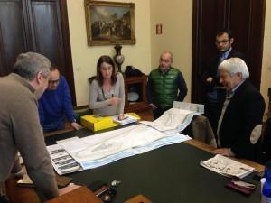 Commissione_comunale_26Feb_2015