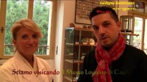 Marcello Polastri intervista la Dott.ssa Paola Pittau