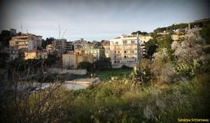 Orto_Cappuccini_Cagliari