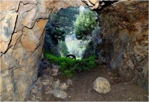 Via_Argento_Ale_Melis_Sardegna_2