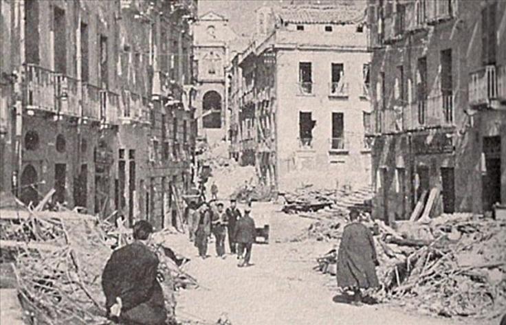 cagliari_bombardata_1943