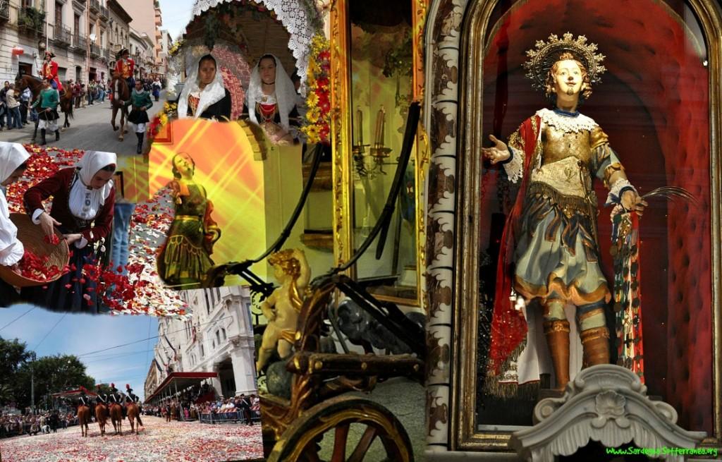 Banner_S_Efisio_Sardegna_Sotterranea