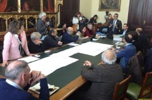 Conferenza_Via_peschiera_4