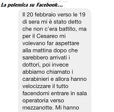 Polemica_facebook_bimbi_nati_morti