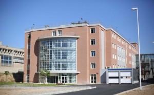 Policlinico_Ginecologia_Monserrato_da_Unione_Sarda