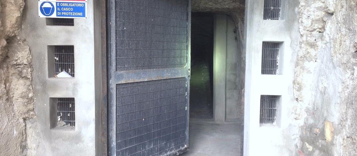 Allarme acqua a Cagliari: vandalizzati gli impianti idrici?